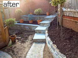 Landscaping-pictures-pic14