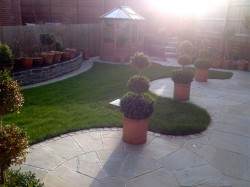 landscape projects pic1