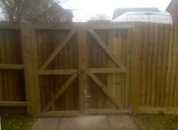 gates-pic-10