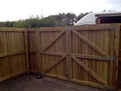 gates-pic2