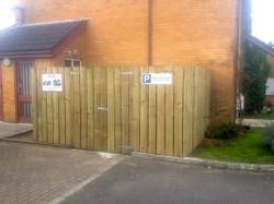 gates-pic3-bin-area